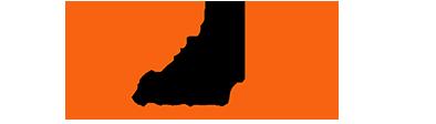 Asociación Conferencistas Latinoamérica