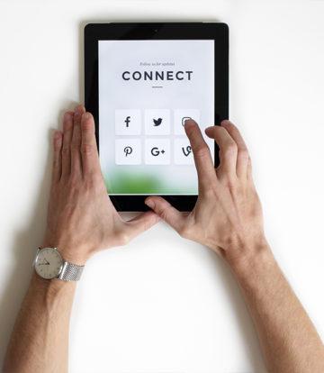 productos-digitales-aclat